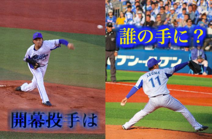 f:id:shuntarororo:20181221003240p:plain