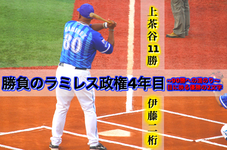 f:id:shuntarororo:20190109190700p:plain