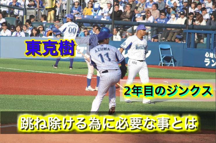 f:id:shuntarororo:20190115184147p:plain