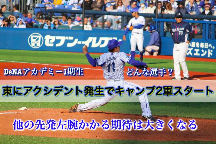 f:id:shuntarororo:20190126161154p:plain