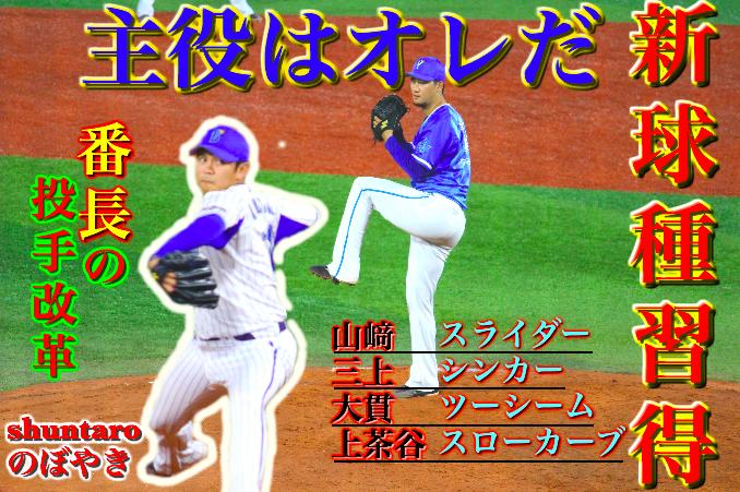 f:id:shuntarororo:20190210174317p:plain