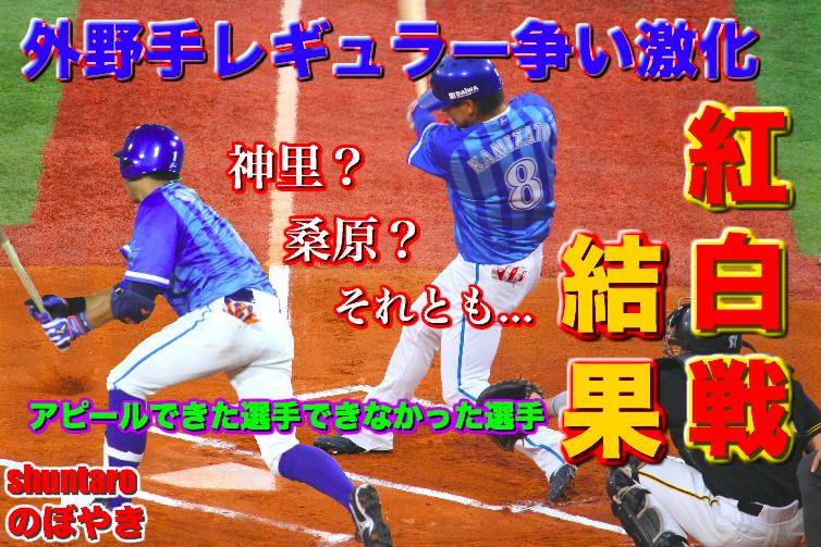 f:id:shuntarororo:20190211210820p:plain
