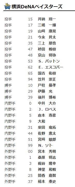 f:id:shuntarororo:20190328180635j:plain