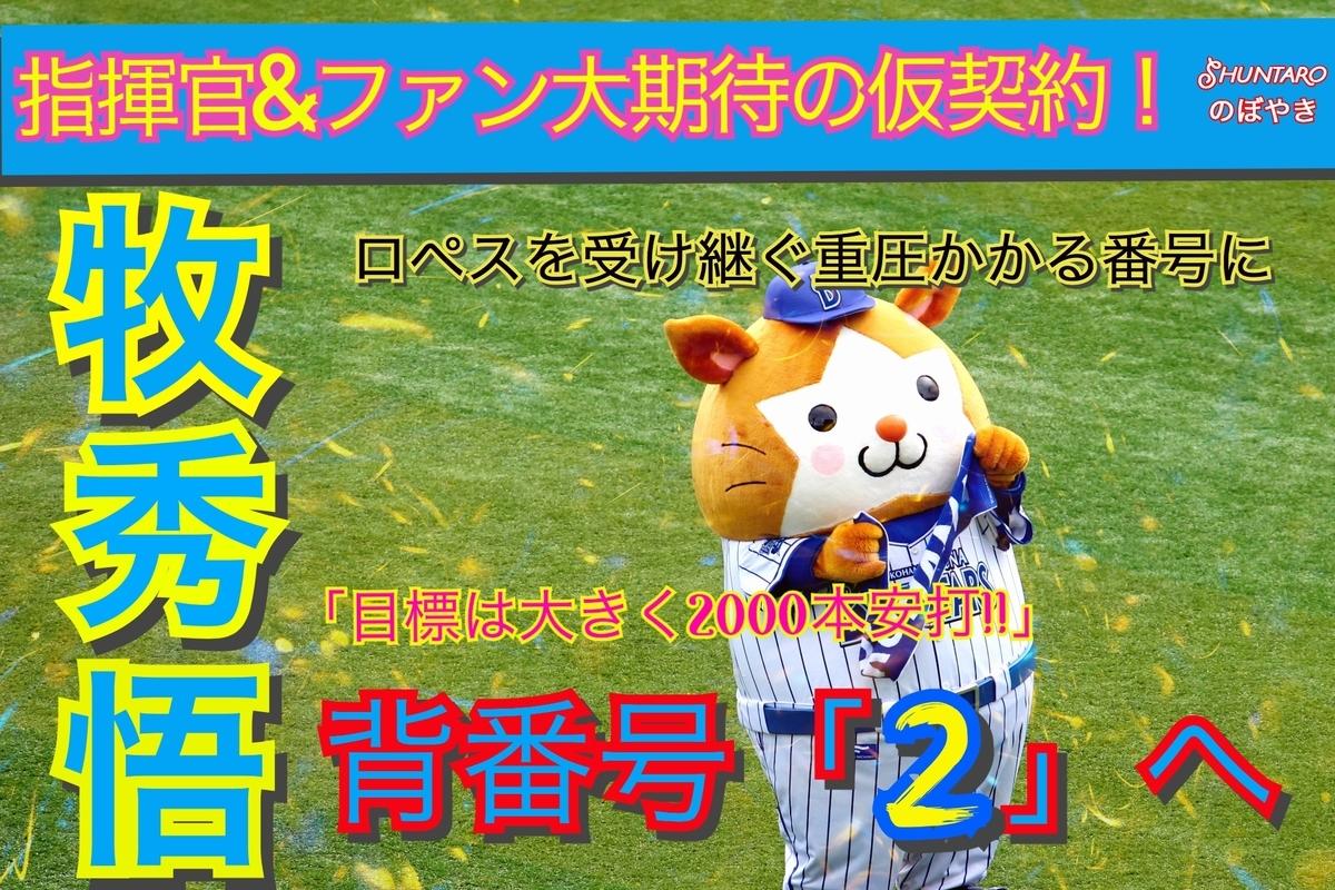 f:id:shuntarororo:20201123160908j:plain