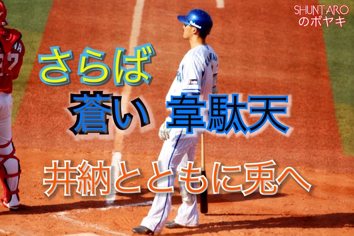 f:id:shuntarororo:20201213164028j:plain