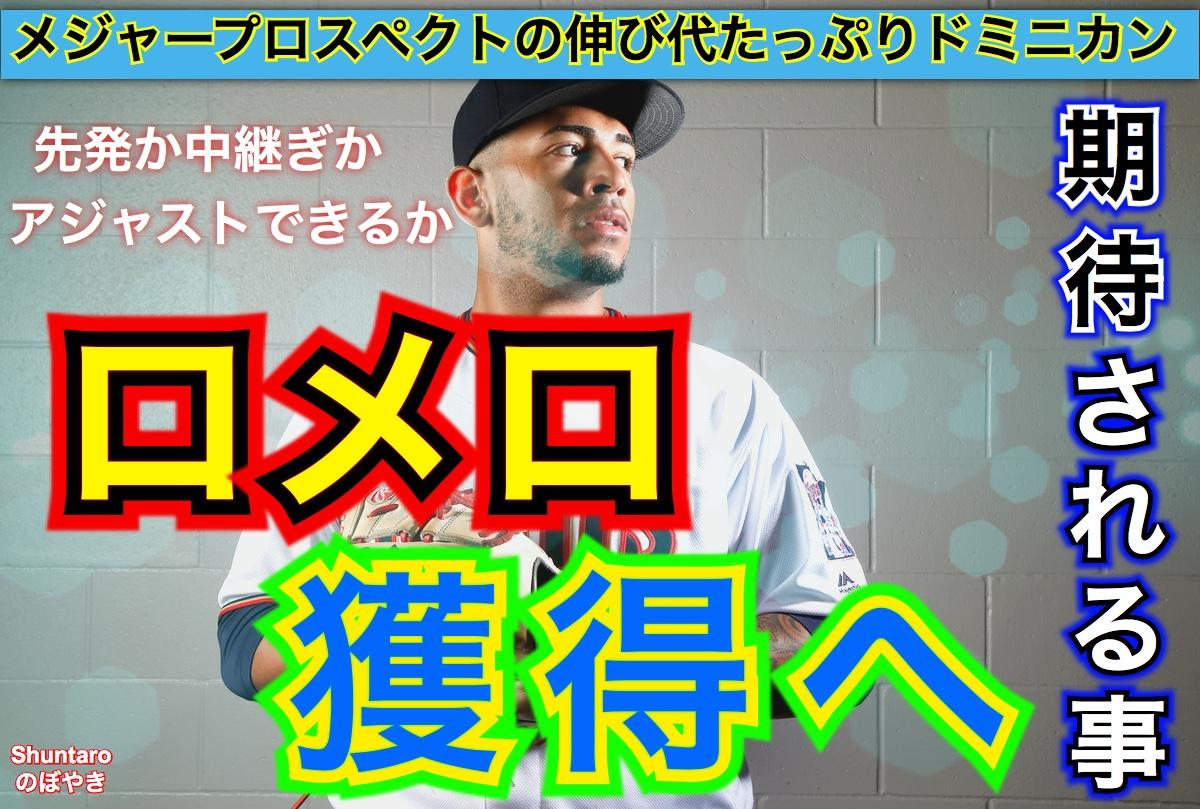 f:id:shuntarororo:20201227171839j:plain
