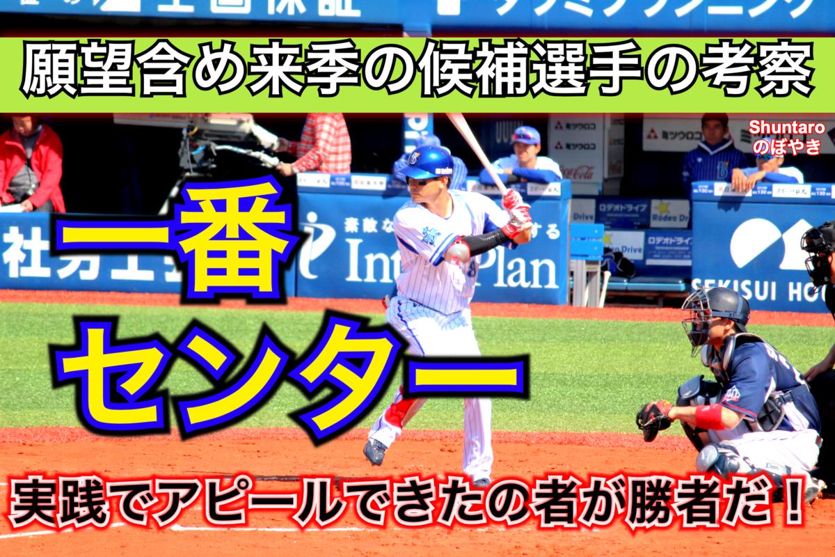 f:id:shuntarororo:20210103180625p:plain