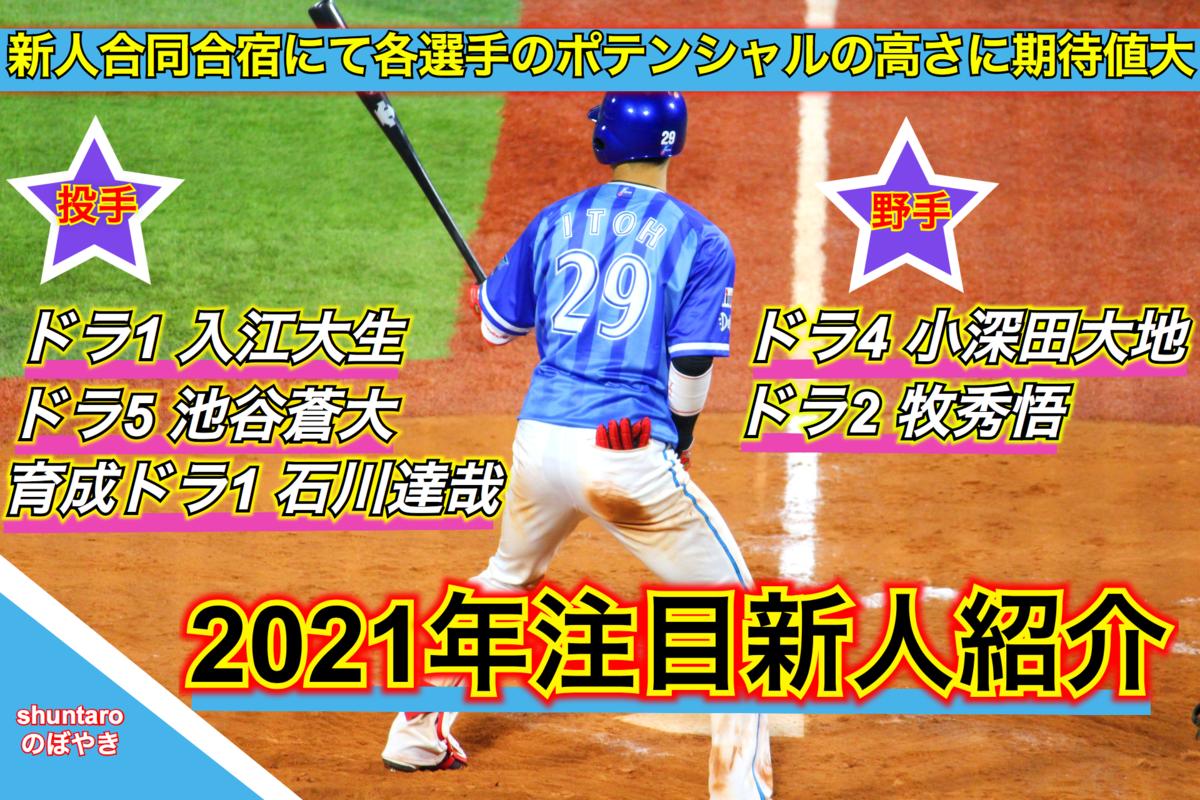 f:id:shuntarororo:20210117183342p:plain