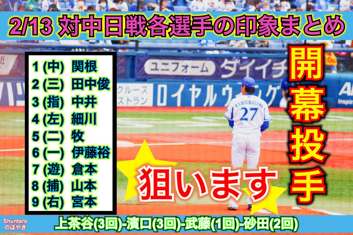 f:id:shuntarororo:20210214174851p:plain