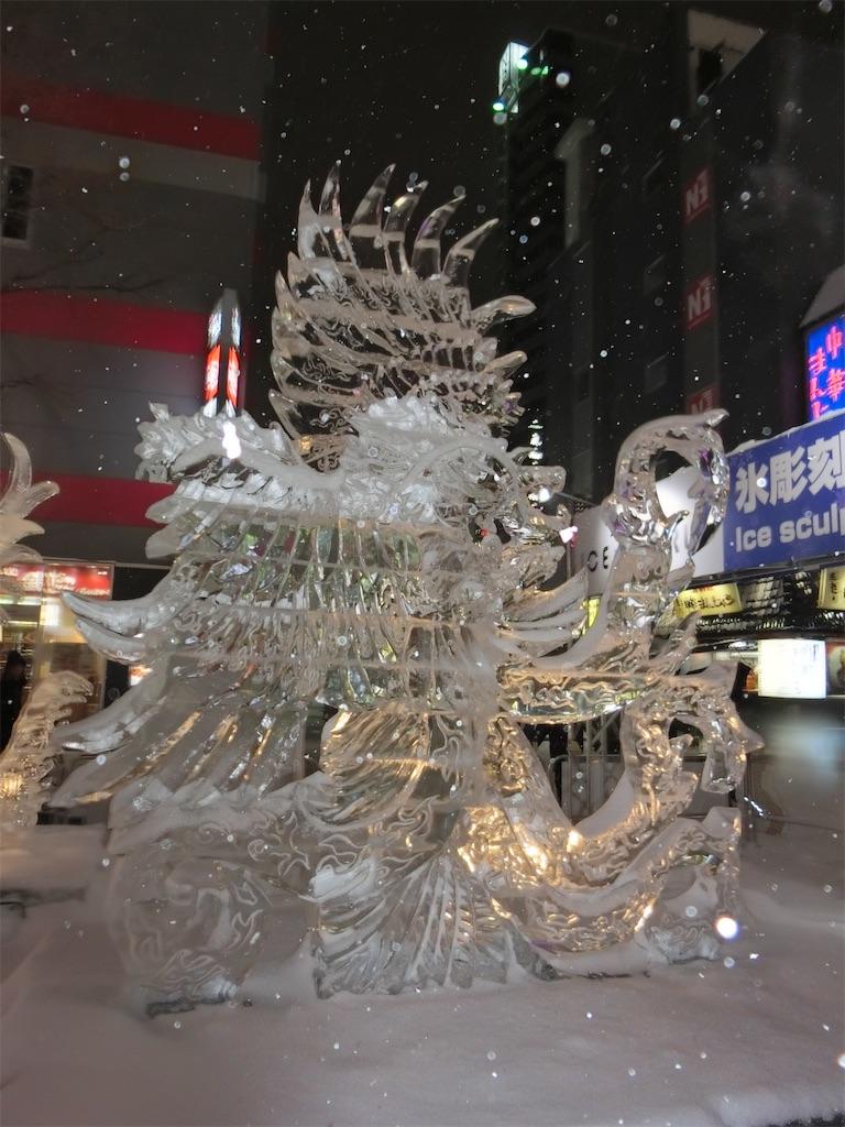 f:id:shuonchan:20190208193255j:image