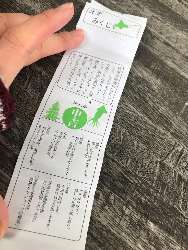 f:id:shuonchan:20190211101626j:image