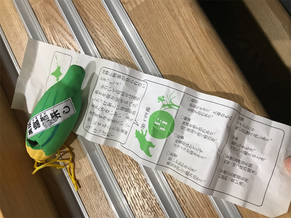 f:id:shuonchan:20190212183821j:image