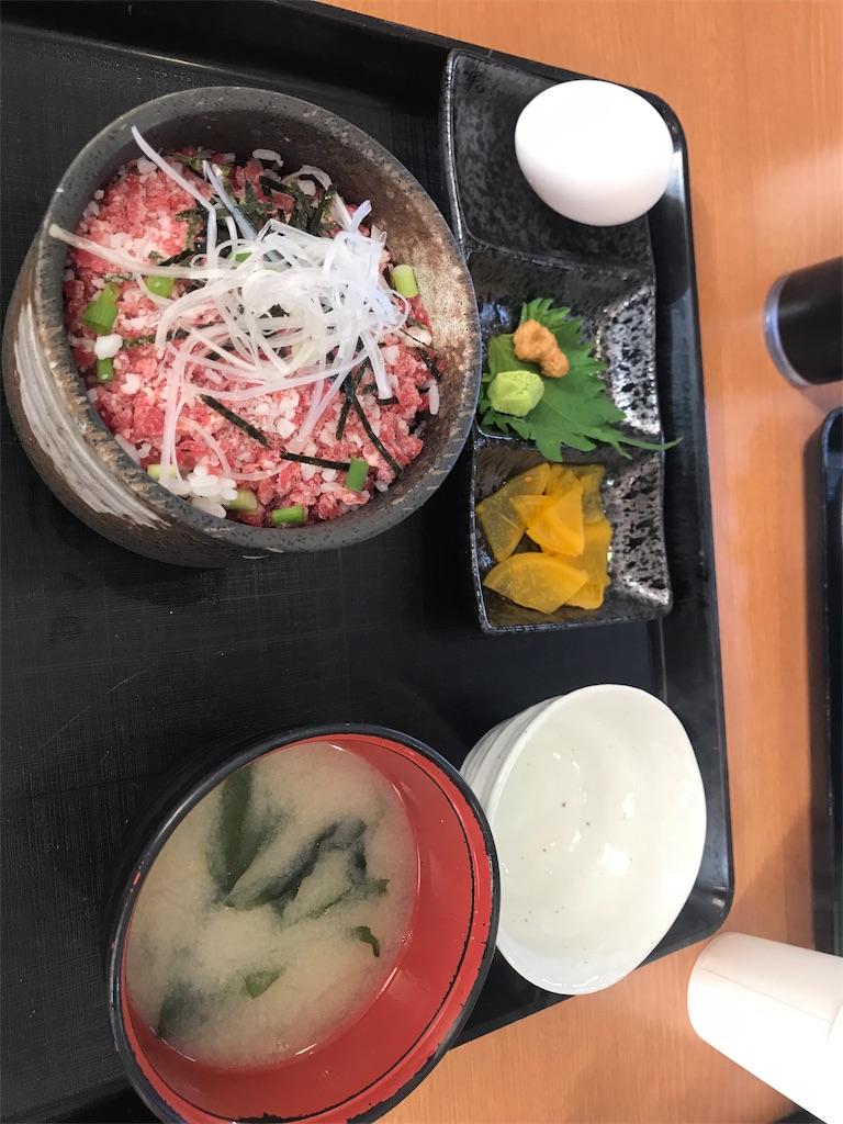 f:id:shuonchan:20190215223206j:image