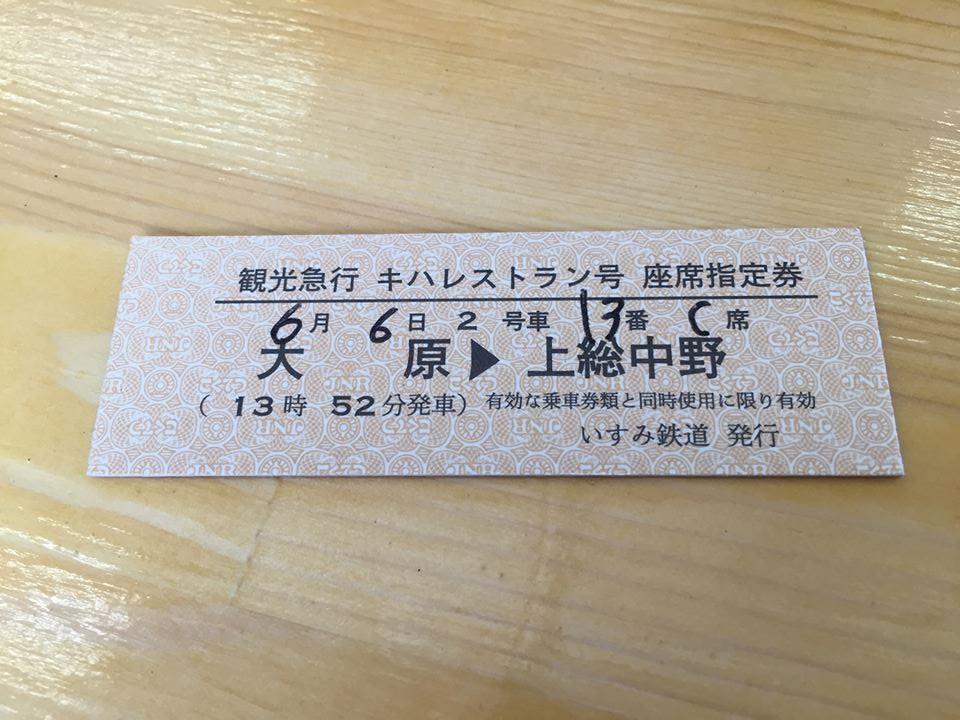 f:id:shuppanproduce:20170313165226j:plain