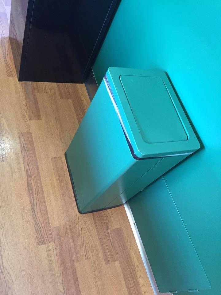 f:id:shuppanproduce:20180723111949j:plain