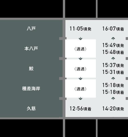 f:id:shuppanproduce:20180823182510p:plain