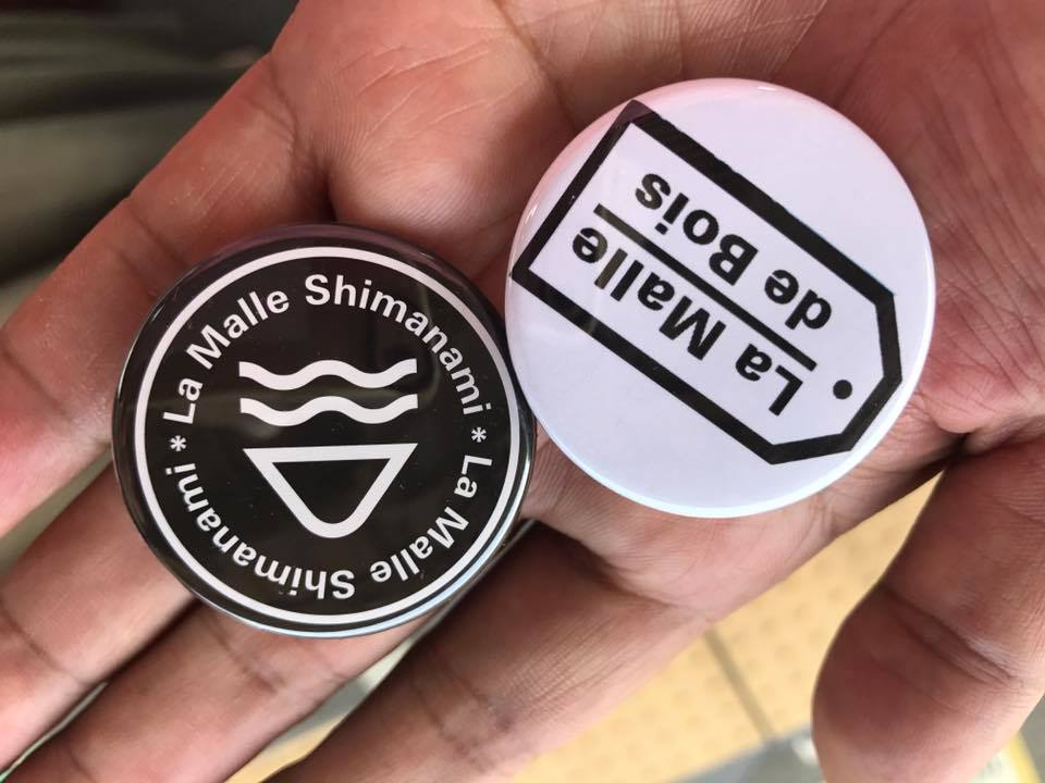 f:id:shuppanproduce:20191203170617j:plain