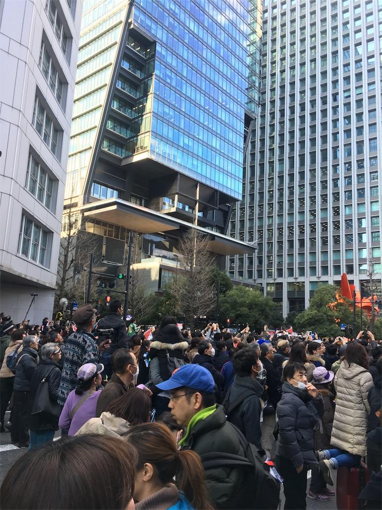 f:id:shusaku-matsuo:20170103203741j:image