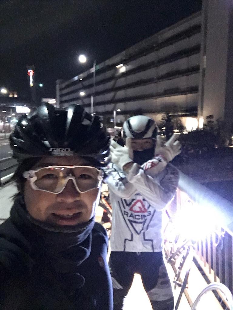 f:id:shusaku-matsuo:20170105060354j:image
