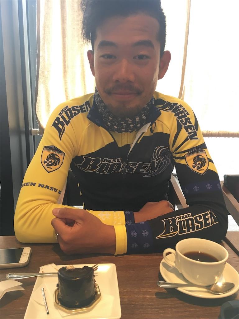 f:id:shusaku-matsuo:20170115221041j:image