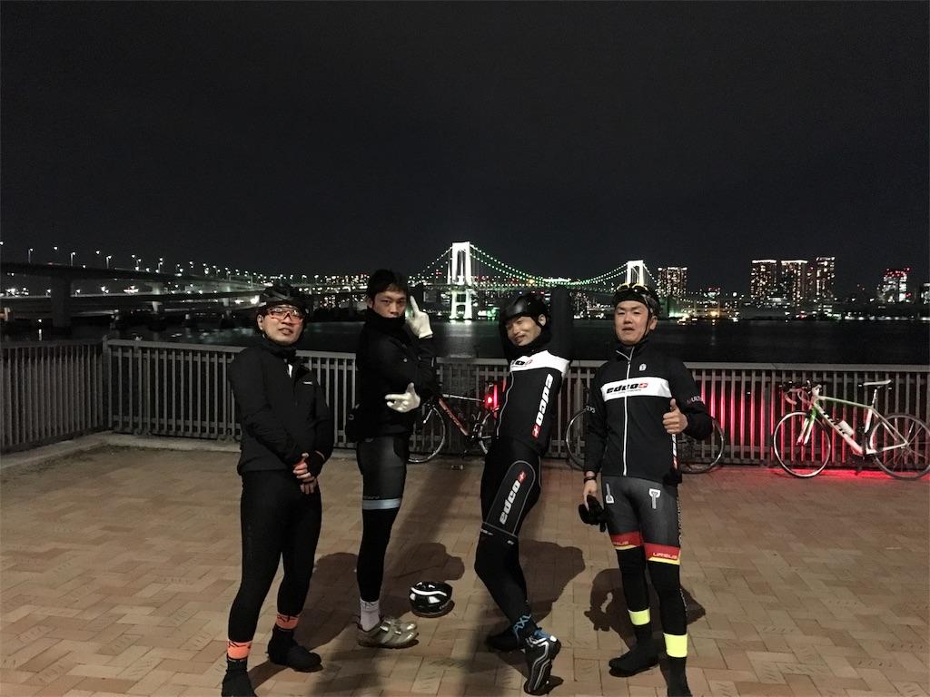 f:id:shusaku-matsuo:20170120143251j:image