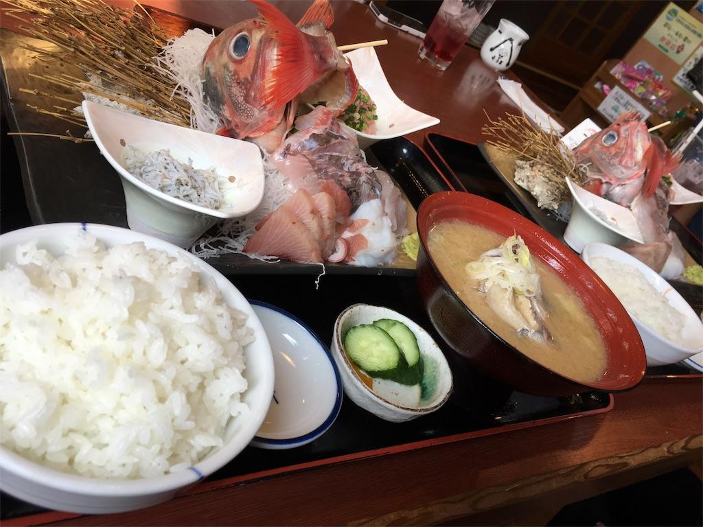 f:id:shusaku-matsuo:20170129222510j:image