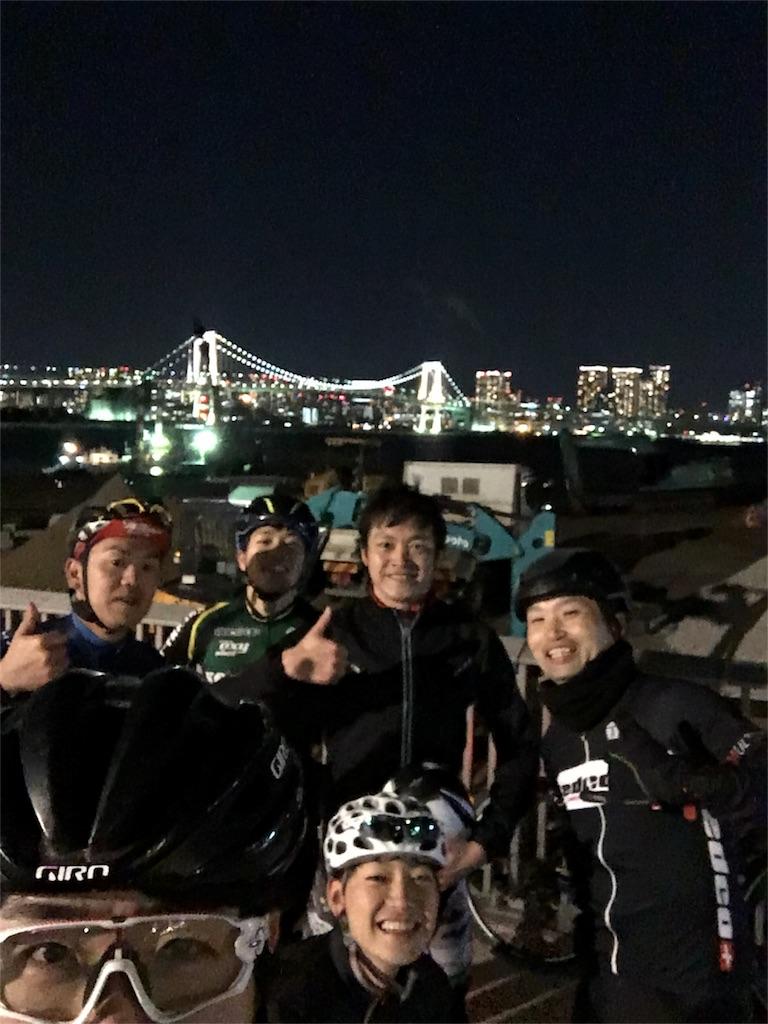 f:id:shusaku-matsuo:20170202004227j:image