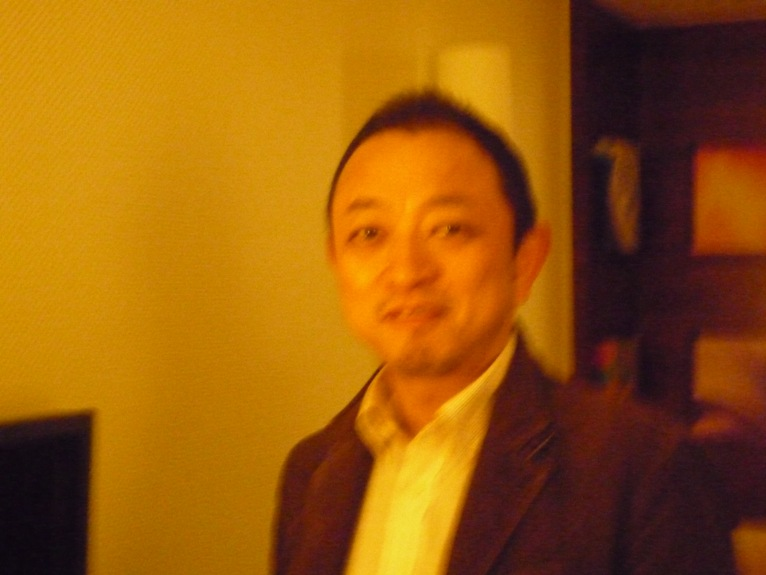 f:id:shusaku1:20110304221539j:image