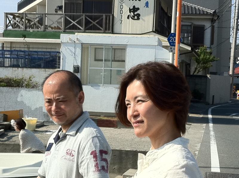 f:id:shusaku1:20120527152358j:image