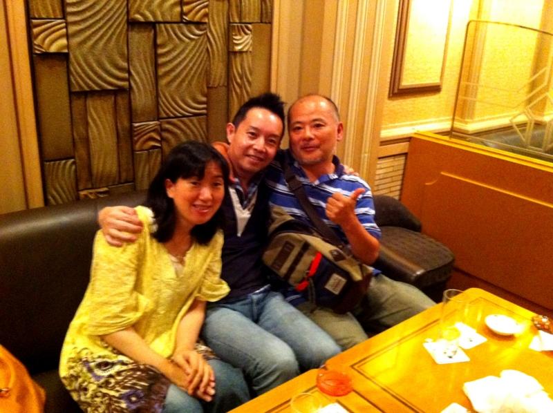 f:id:shusaku1:20120911004215j:image