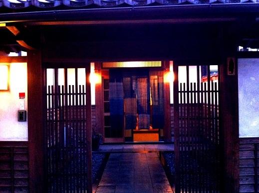f:id:shusaku1:20130210174632j:image:w360
