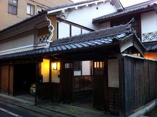 f:id:shusaku1:20130210174705j:image:w360