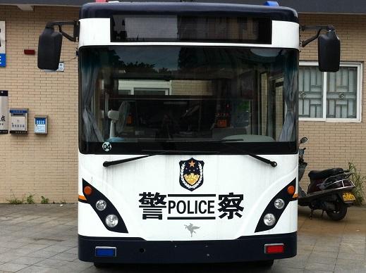f:id:shusaku1:20130516113754j:image:w360