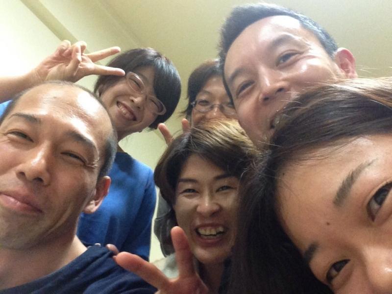 f:id:shusaku1:20140329150147j:image