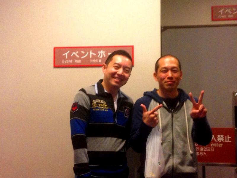 f:id:shusaku1:20140429143556j:image