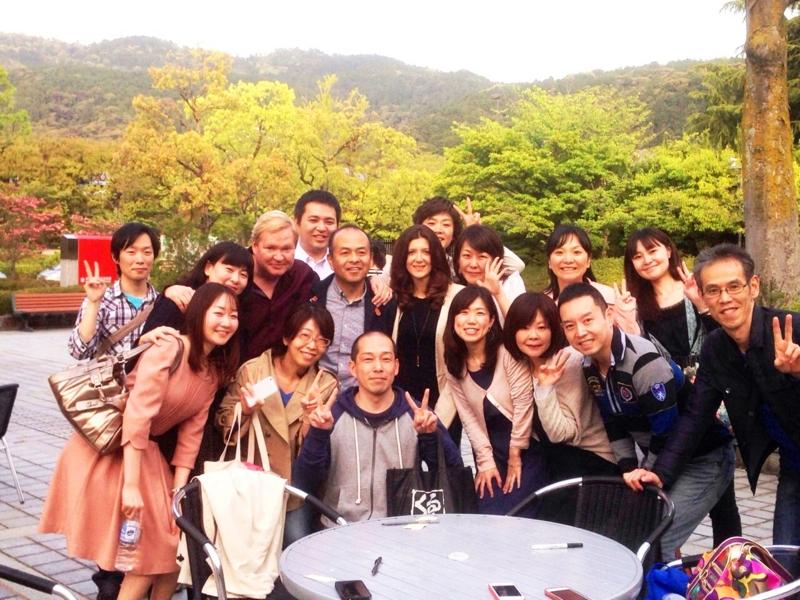 f:id:shusaku1:20140429143558j:image