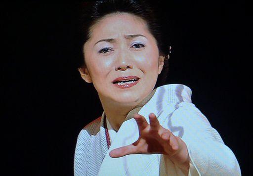f:id:shusaku1:20140430024643j:image