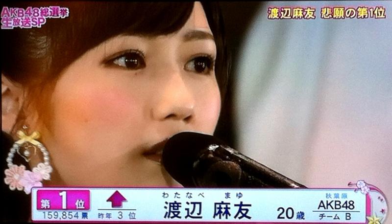 f:id:shusaku1:20140607224142j:image