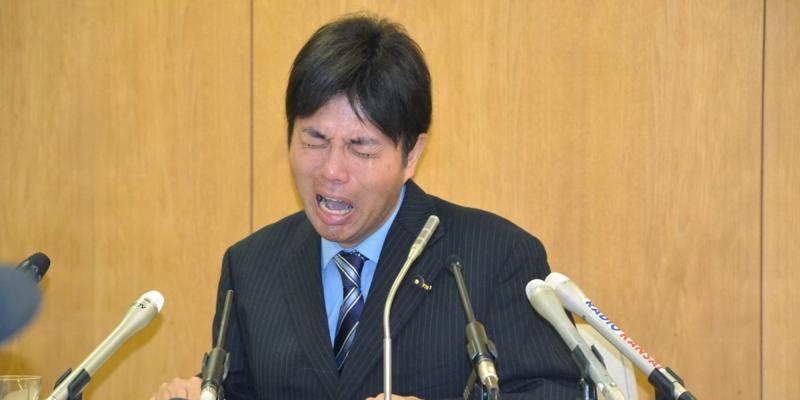 f:id:shusaku1:20140709012808j:image