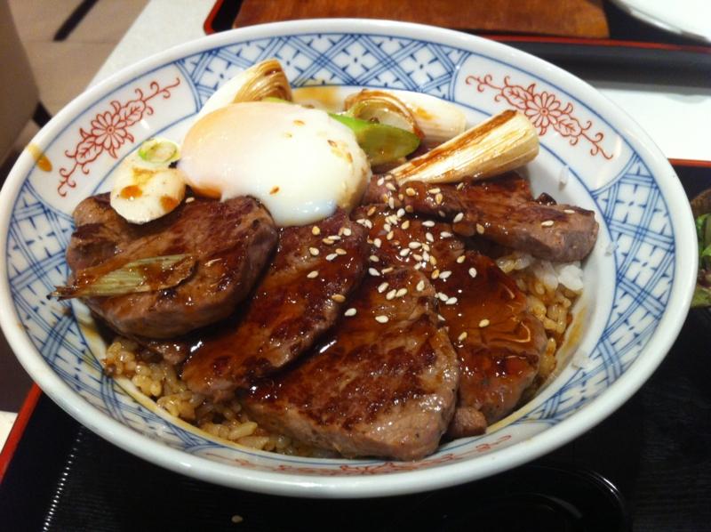 f:id:shusaku1:20140810184206j:image