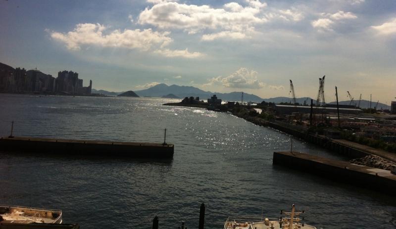 f:id:shusaku1:20140825154749j:image
