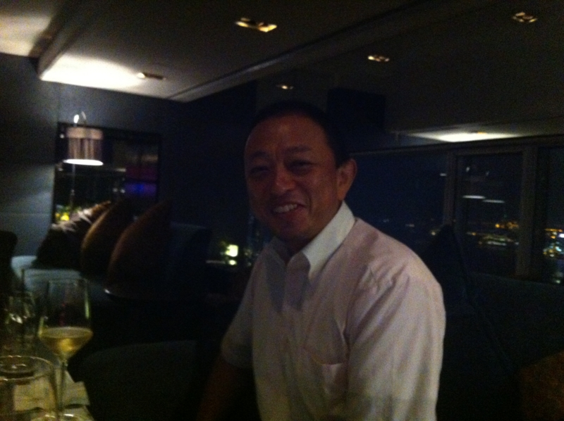 f:id:shusaku1:20140922192309j:image