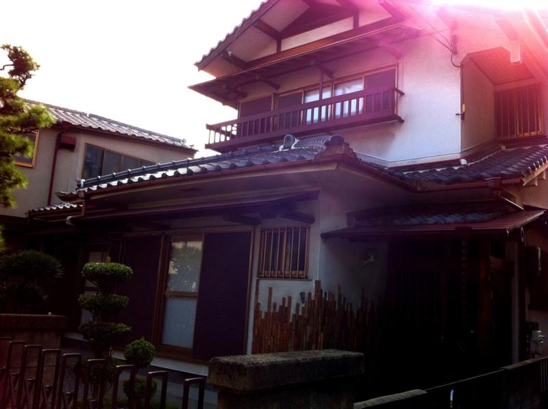 f:id:shusaku1:20140930141714j:image