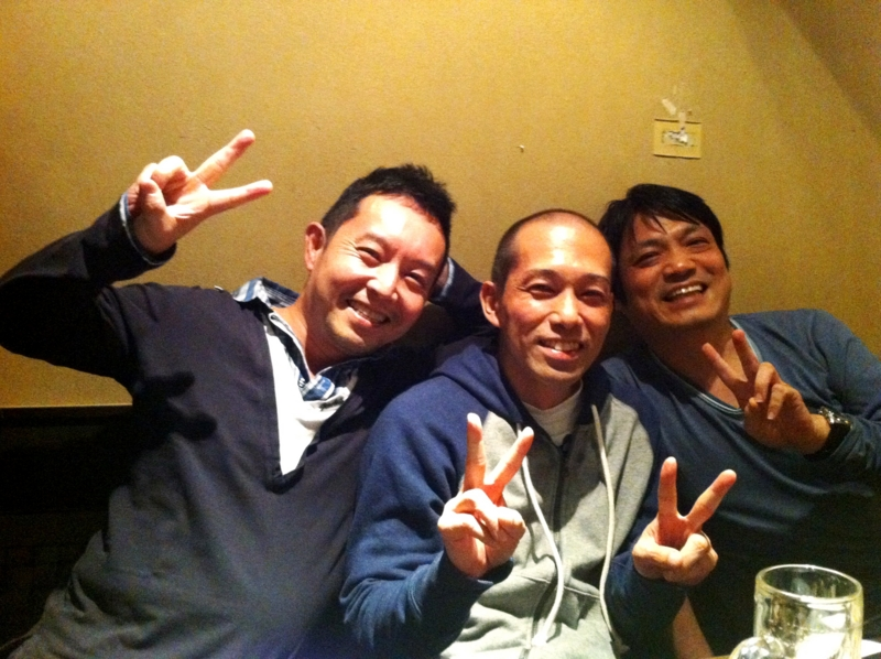 f:id:shusaku1:20141006213753j:image