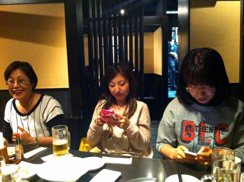 f:id:shusaku1:20141006213855j:image