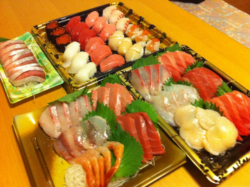 f:id:shusaku1:20141009203209j:image