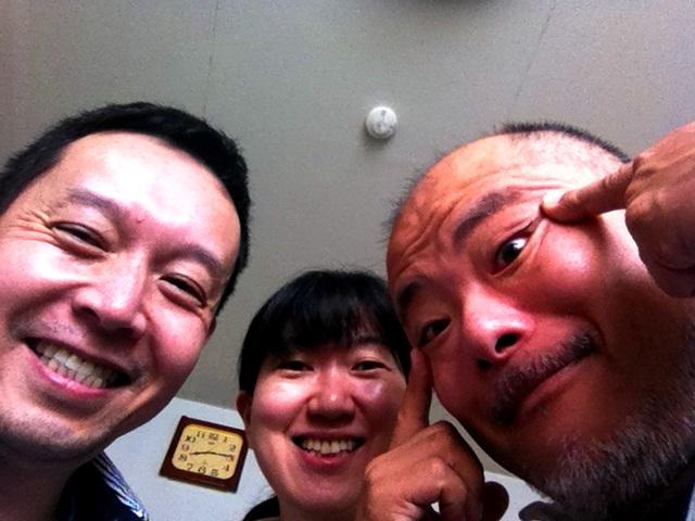 f:id:shusaku1:20141011081727j:image