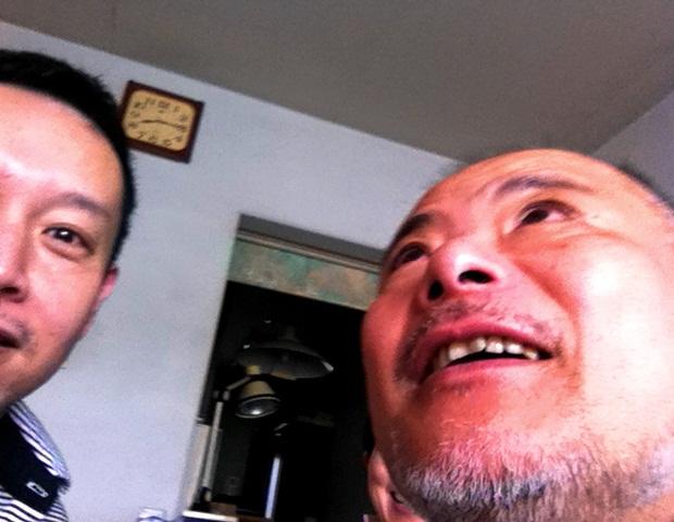 f:id:shusaku1:20141011081747j:image