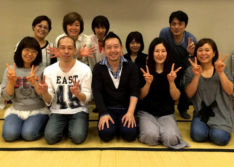 f:id:shusaku1:20141015020038j:image
