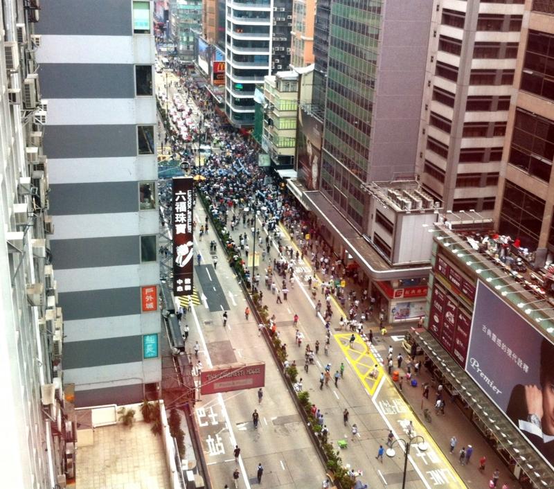 f:id:shusaku1:20141022155020j:image